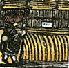 159c003