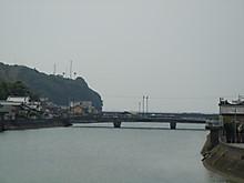 20130617_4