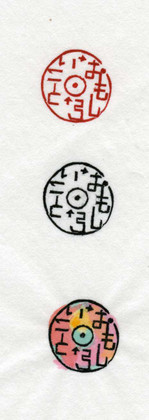 20150425001
