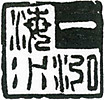 026b002